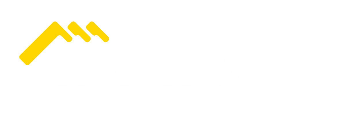 Northwood Crawley Logo
